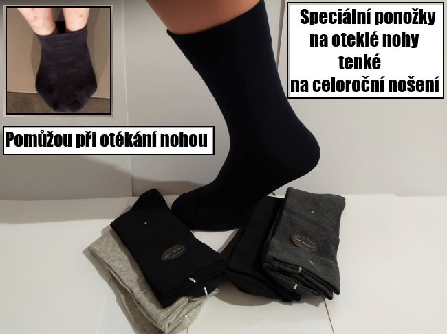 https://www.ponozky-zdravotni.cz/files/foto[10].jpeg